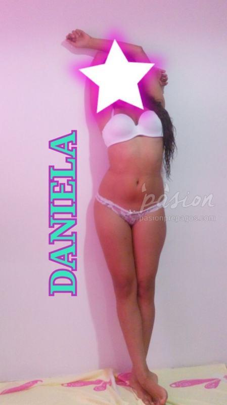 DANIELA 3226438107