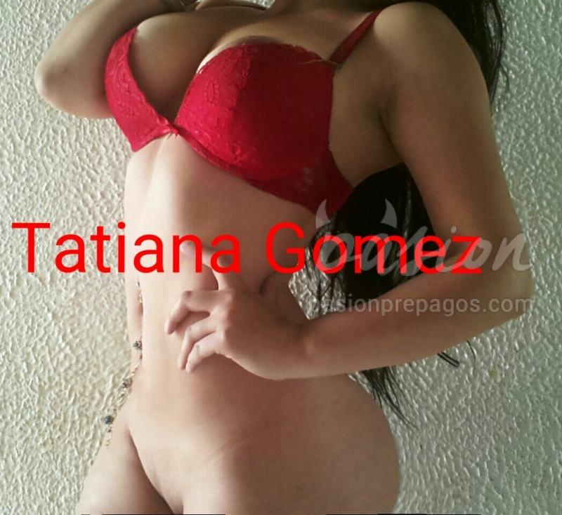 Foto 25 de Tatiana Gomez VIP 3012854719