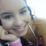 Foto de perfil de Sofi 3013633871