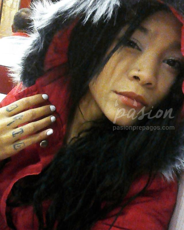 Foto 13 de Rihanna 3146567685