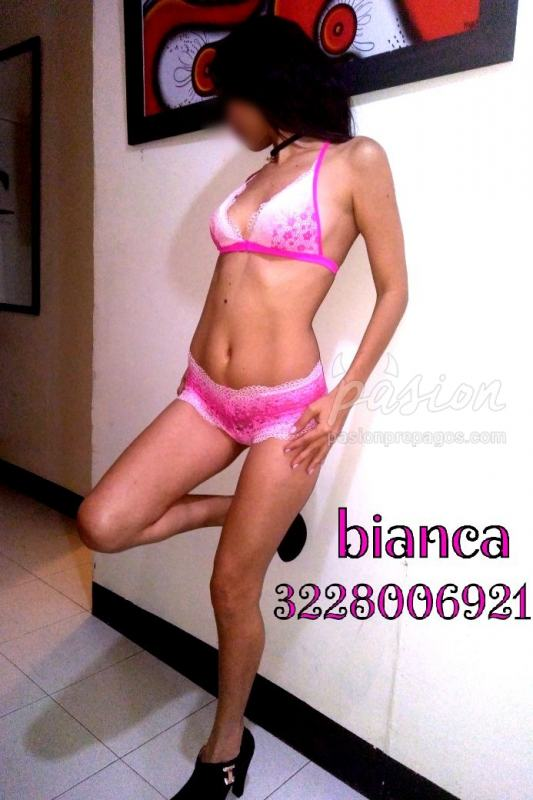 Foto 3 de Bianca 3228006921