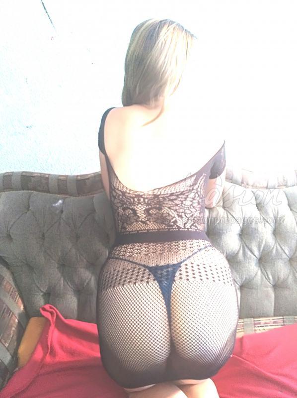 Foto 2 de laura camila 3142433586