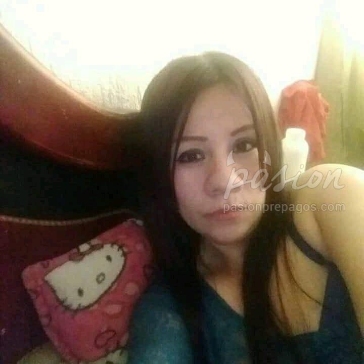 Foto 2 de natalia 3185293459