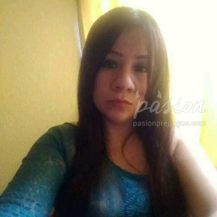 Foto 1 de natalia 3185293459