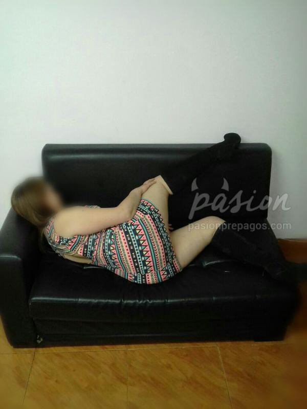 Foto 3 de MARTINA 3223095760