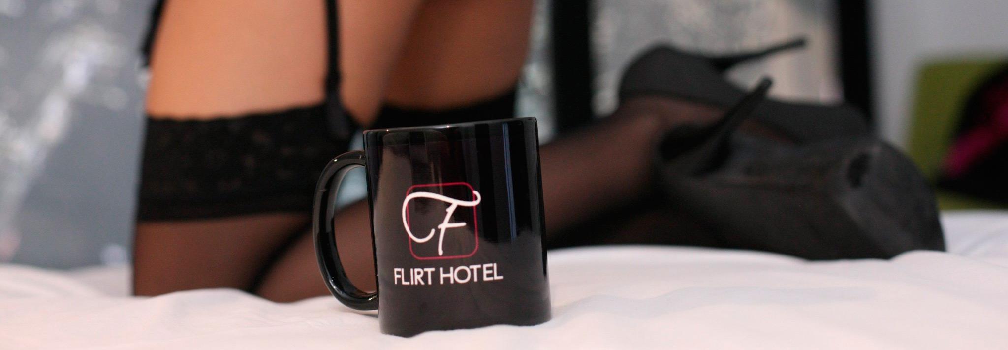 Flirt scorts Bogota Hotel