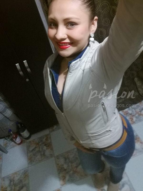 Foto 3 de Roxy 3007164189