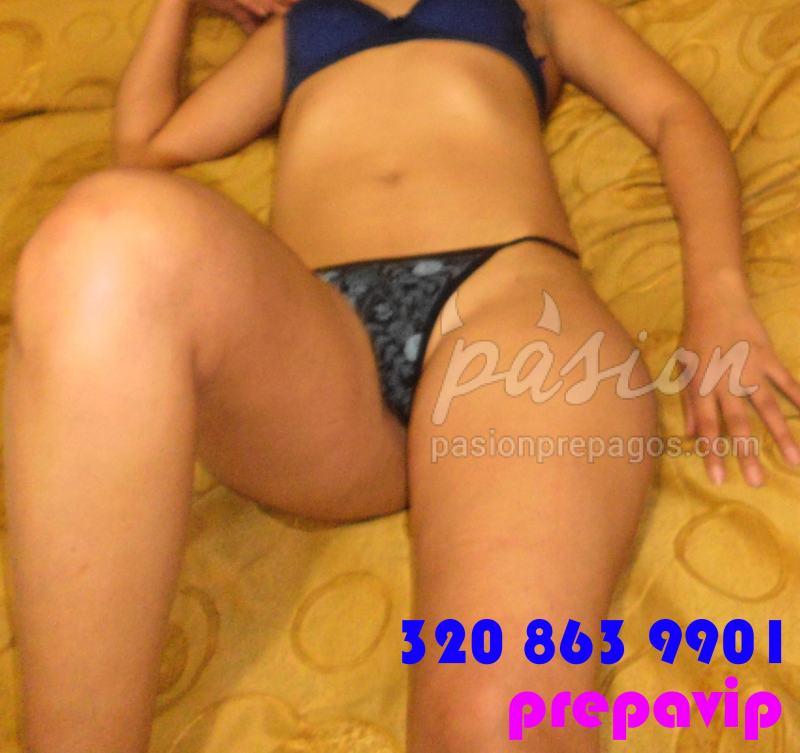 Foto 3 de Jesica 3208639901