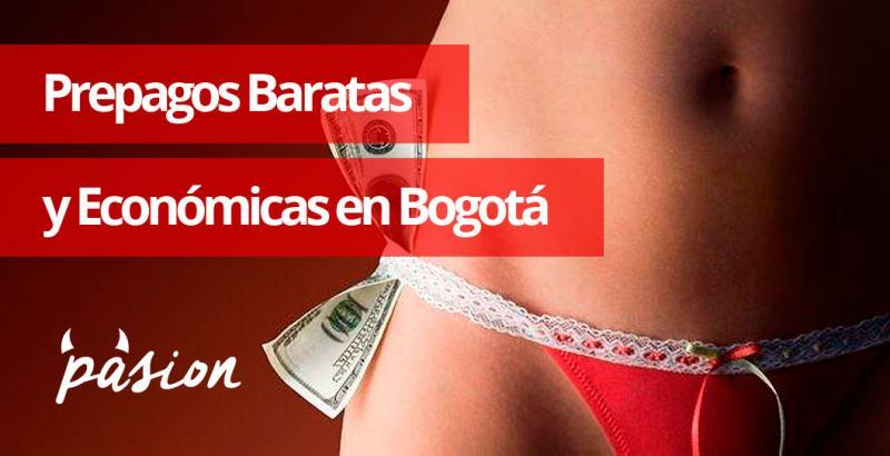 Enanas Prostitutas Numeros De Putas Colombianas