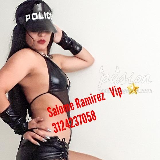 Foto 8 de Salome 3105697905