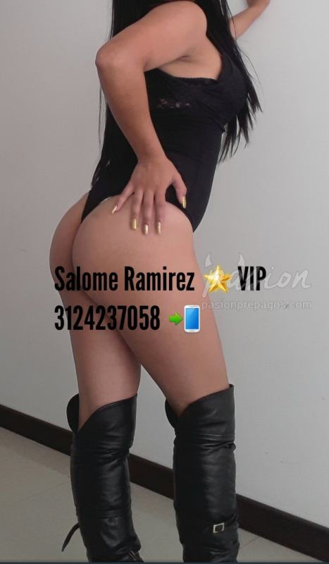 Foto 19 de Salome 3105697905