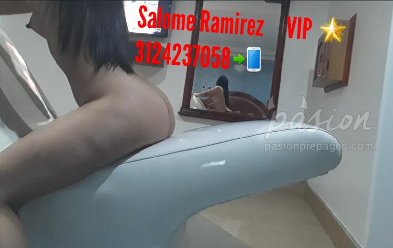Foto 14 de Salome 3105697905