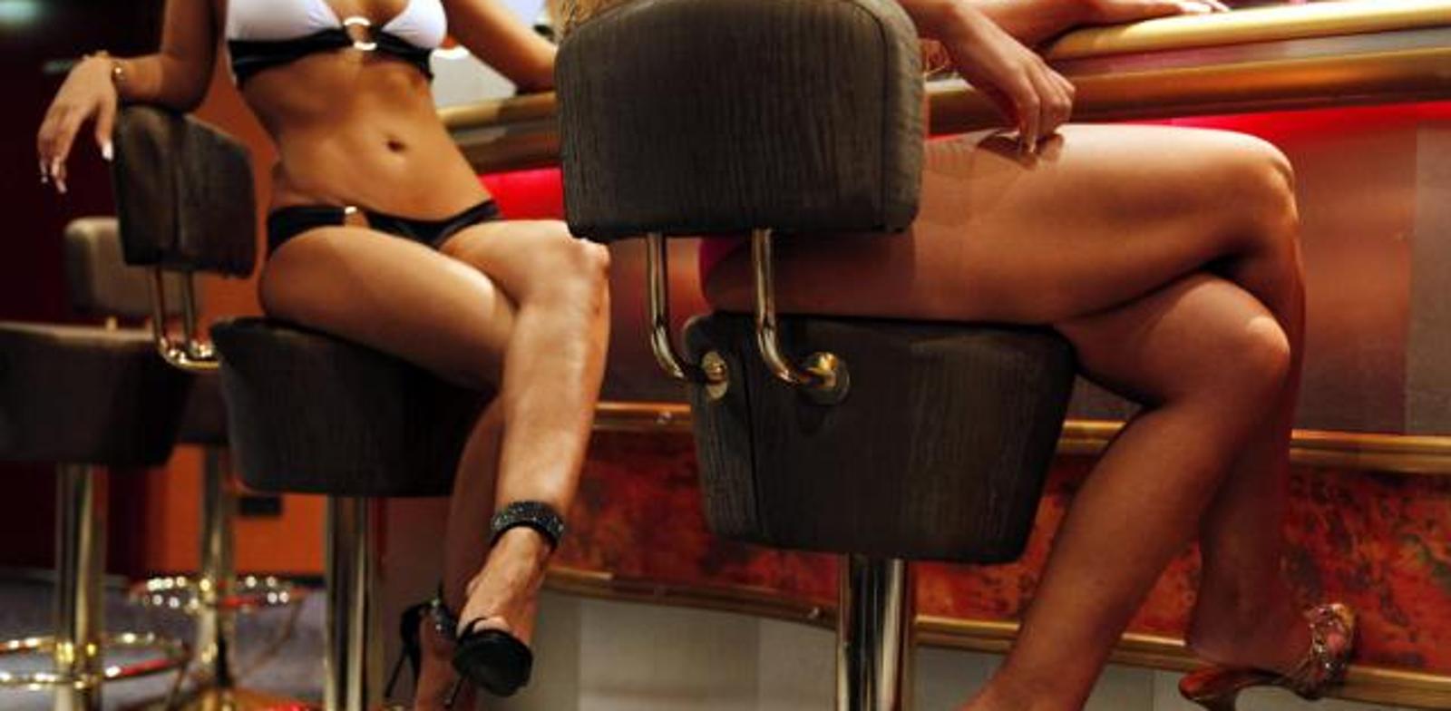sexo con venezolanas galeria de gordas putas