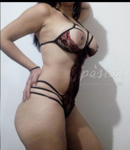 Fernanda 3115772399