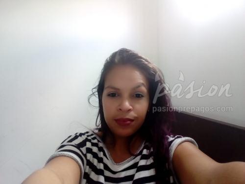 Anthonela 3212402560