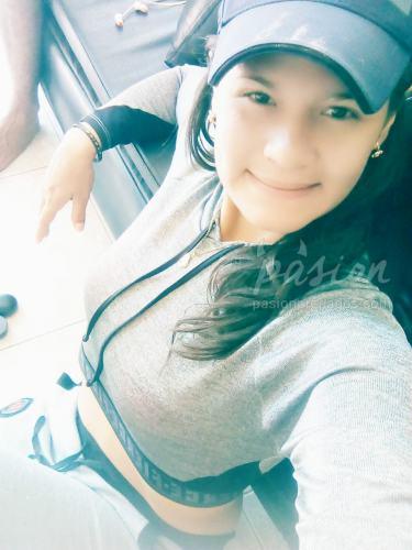 Camila 3143559214