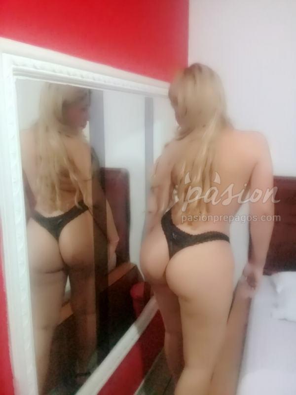 Foto 5 de Mariana 3106664851