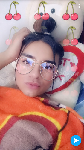 Melany 3175970118