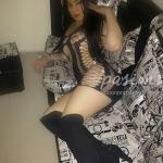 Foto de perfil de Paula 3222871962