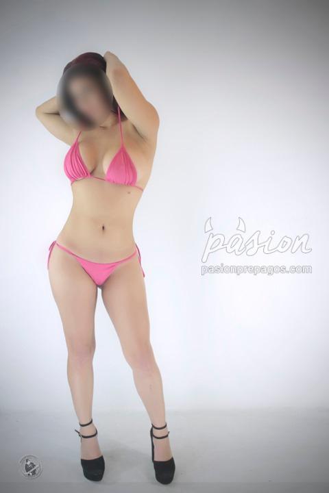 Foto 7 de Fernanda 3133390817