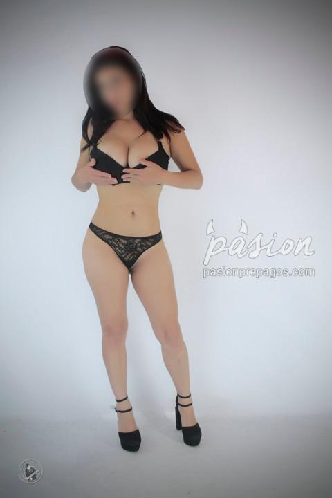 Foto 3 de Fernanda 3133390817
