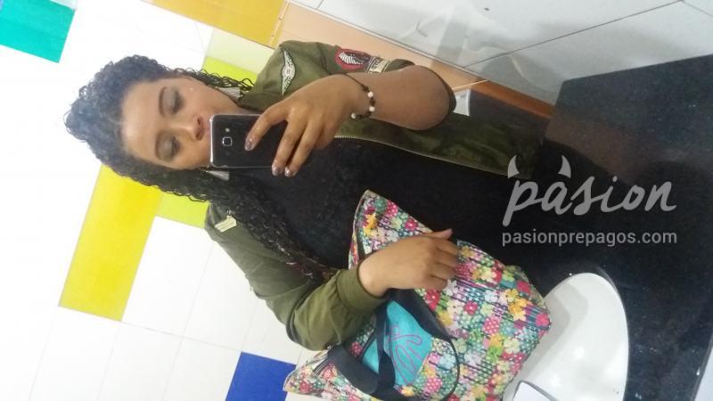 Foto 1 de Paloma 3133225672