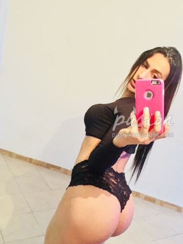 Kendall 3192206023