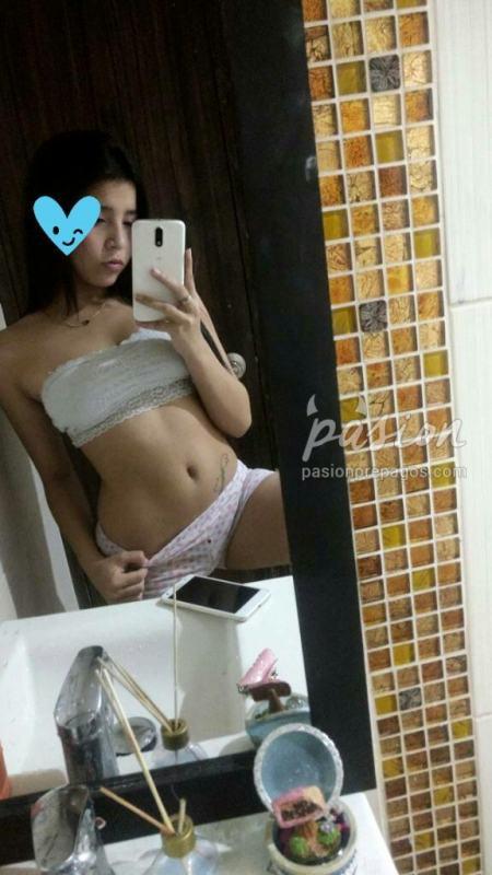 Foto 7 de Solo webcam solo web 3205992640