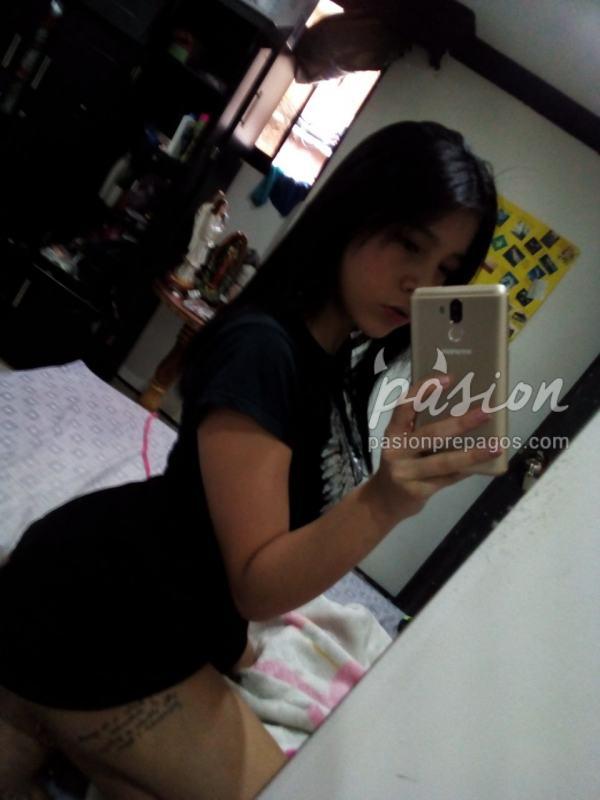Foto 1 de Solo webcam solo web 3205992640