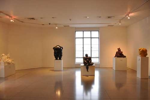 museo-de-antioquia