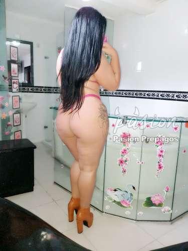 escorts economicas negras putas venezolanas