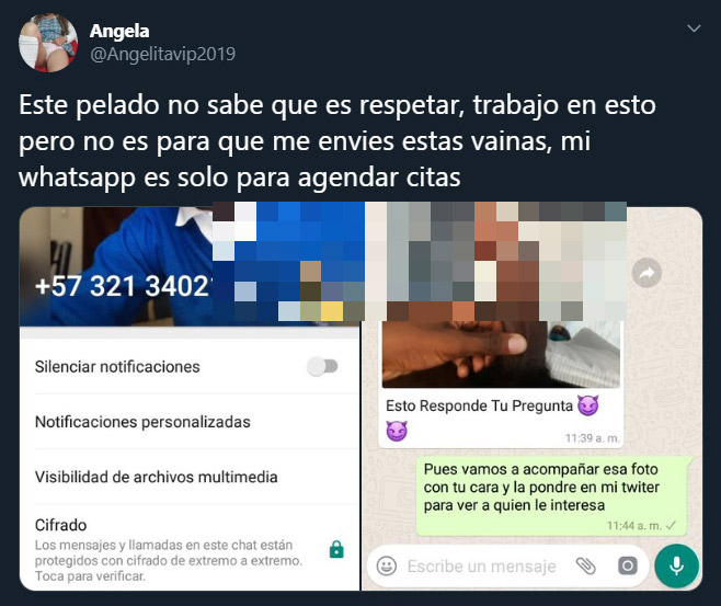 ignorar-angela-prepago-1