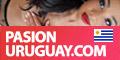 Pasion Uruguay