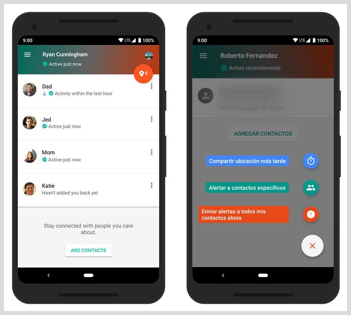 boton-panico-app-contactos-de-confianza