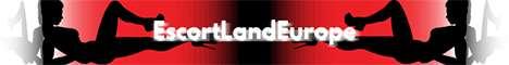 EscortLandEurope.com