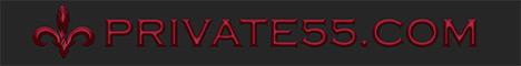 Private55.com Acompanhantes de Luxo